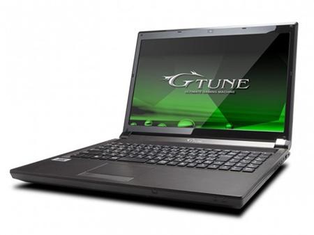 NextGear-Note i950PA1