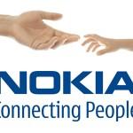 Nokia сокращает количество сервисных центров в России