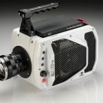 Сверхскоростная видеокамера Phantom