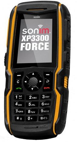 Sonim XP3300 (y)