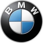BMW позаботился о «пятой точке» мотоциклиста