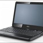 Начались продажи LifeBook SH531 от Fujitsu