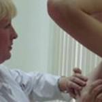 Сканерная диагностика вместо маммографии