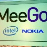 Nokia разрабатывает устройство с MeeGo