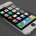 В США начато тестирование iPhone 5