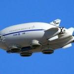 Перспективный летательный аппарат оказался никому не нужным
