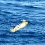 ВМС США готовятся ввести в строй подводных роботов
