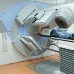 Создан прибор, позволяющий прощупать раковую опухоль на расстоянии
