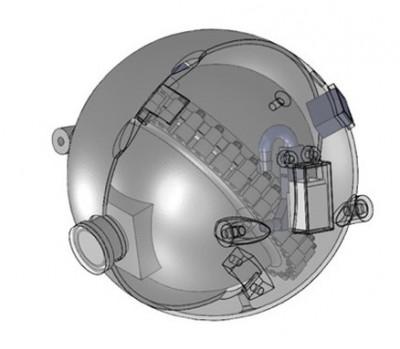 robot-dlya-poiska-radiacii