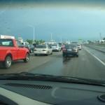США ужесточают требования к автомобильным моторам