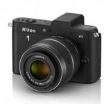 Линейка новых фотокамер от Nikon