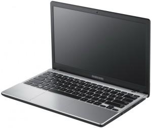 ноутбук Samsung 350U2A