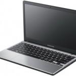 Новый ноутбук Samsung 350U2A