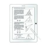 ONYX BOOK M90 — ридер для учебы, работы и развлечений