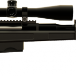 «Орсис» — винтовка для российского снайпера