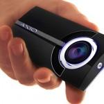 Фотоаппарат для сверхчайника