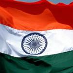 В Индии начались испытания собственного автомата