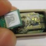 Немецкий микрочип проследит за изменением опухоли