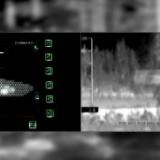 В Швеции изобретен невидимый танк