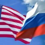 Россия и США соревнуются – чья бомба умнее