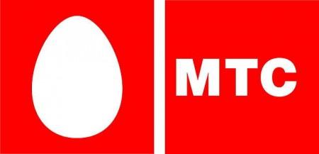 МТС сделает оплату за бензин через NFC