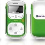 Детский телефон от МегаФона