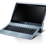 В начале следующего года будет представлен ультрабук от Dell