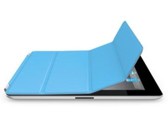 уязвимость в iPad 2