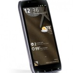 Acer Iconia Smart S300