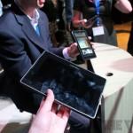 Презентован планшетный компьютер Amazon Kindle Fire