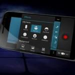 Официально представлен новый «гуглофон» от Samsung и Google