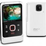 Kodak PLAYFULL Waterproof – мини HD-видеокамера