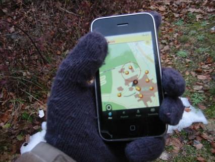 glove-touchscreen