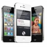 Apple вывела в свет новый iPhone