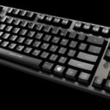 Механическая клавиатура CM Storm QuickFire Rapid