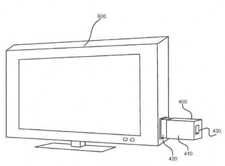 Компания NVIDIA запатентовала микро-компьютер