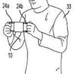 Компания Sony запатентует биометрический игровой контролер
