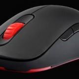 Мышь Zowie AM для любителей компьютерных игр