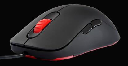 Мышь Zowie AM - 1