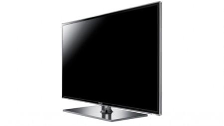 телевизоры Samsung серий D6530 и D6510 - 2