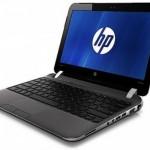 Анонс HP 3115m — компактного и мобильного бизнес-ноутбука