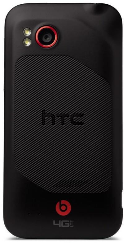HTC Rezound-2
