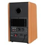 Новая стереосистема от Microlab