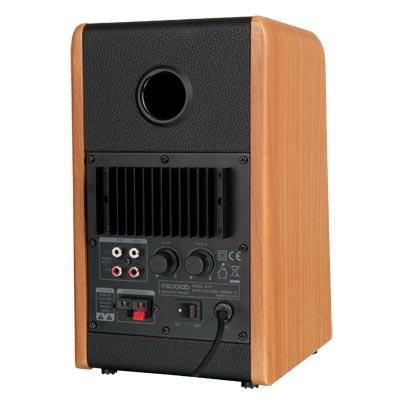 Microlab B77 - 2