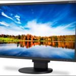 NEC MultiSync EA273WM — монитор нового поколения