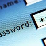 Названы самые дурацкие пароли интернета