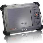 Getac выпускает «бронированный» планшет