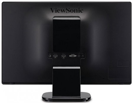 ViewSonic VX2253mh-LED