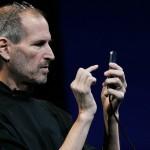 Выход Apple iPhone 5 задерживается