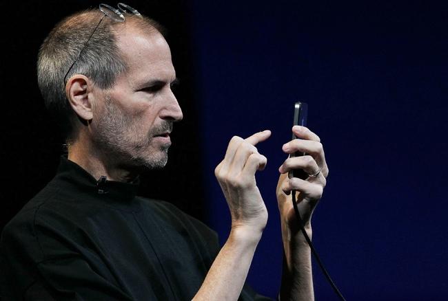 выход iPhone 5 задерживается